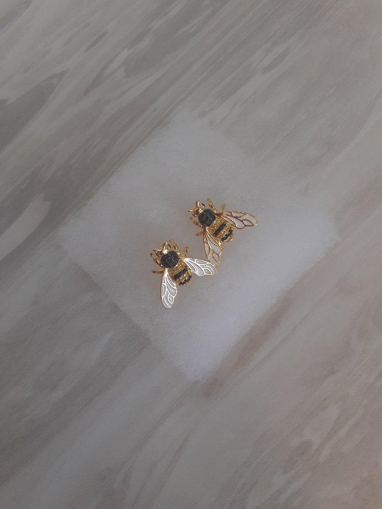 Самые клёвые пчелки
