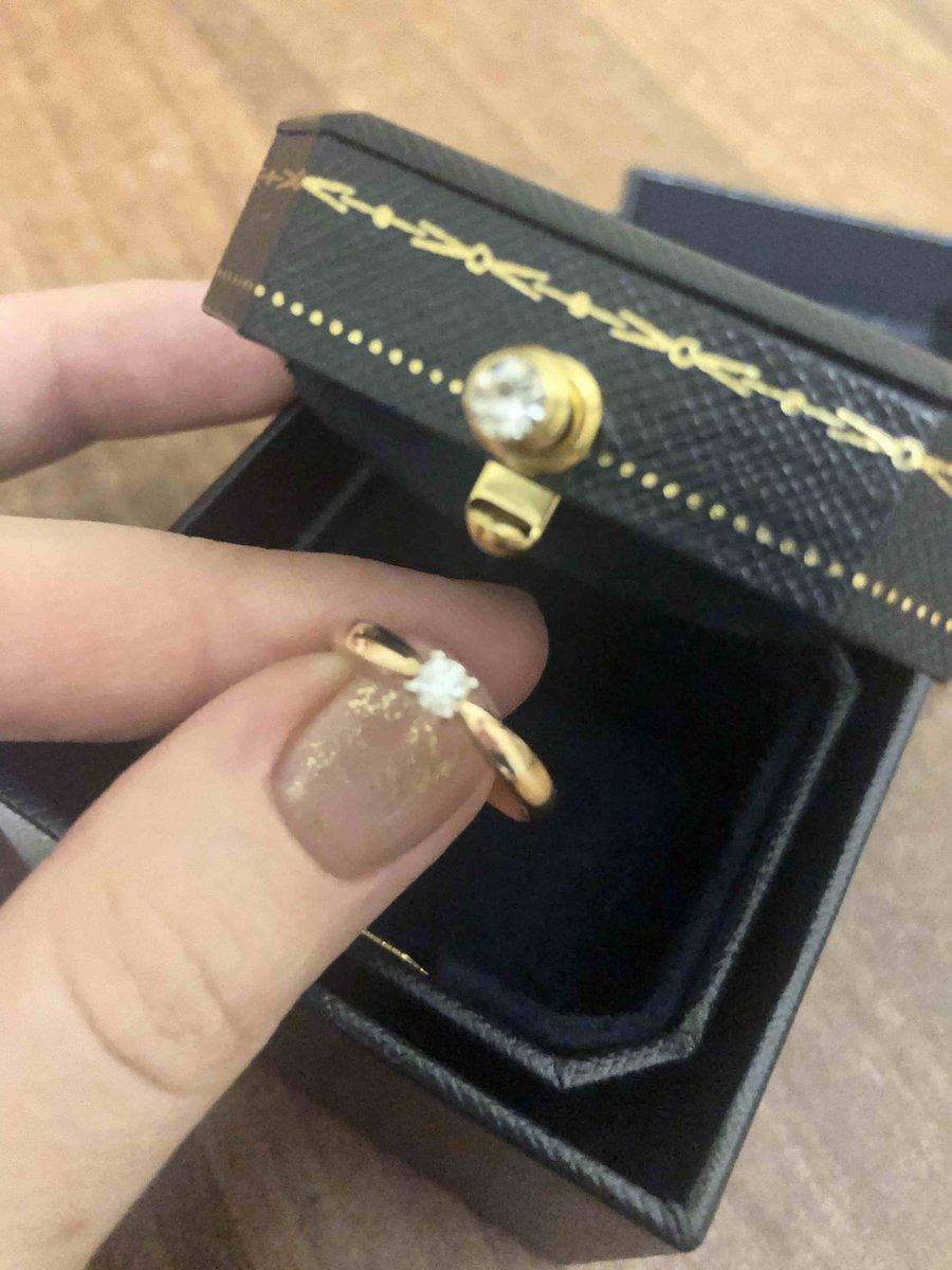 Очень красивое кольцо, спасибо за скидку магазину