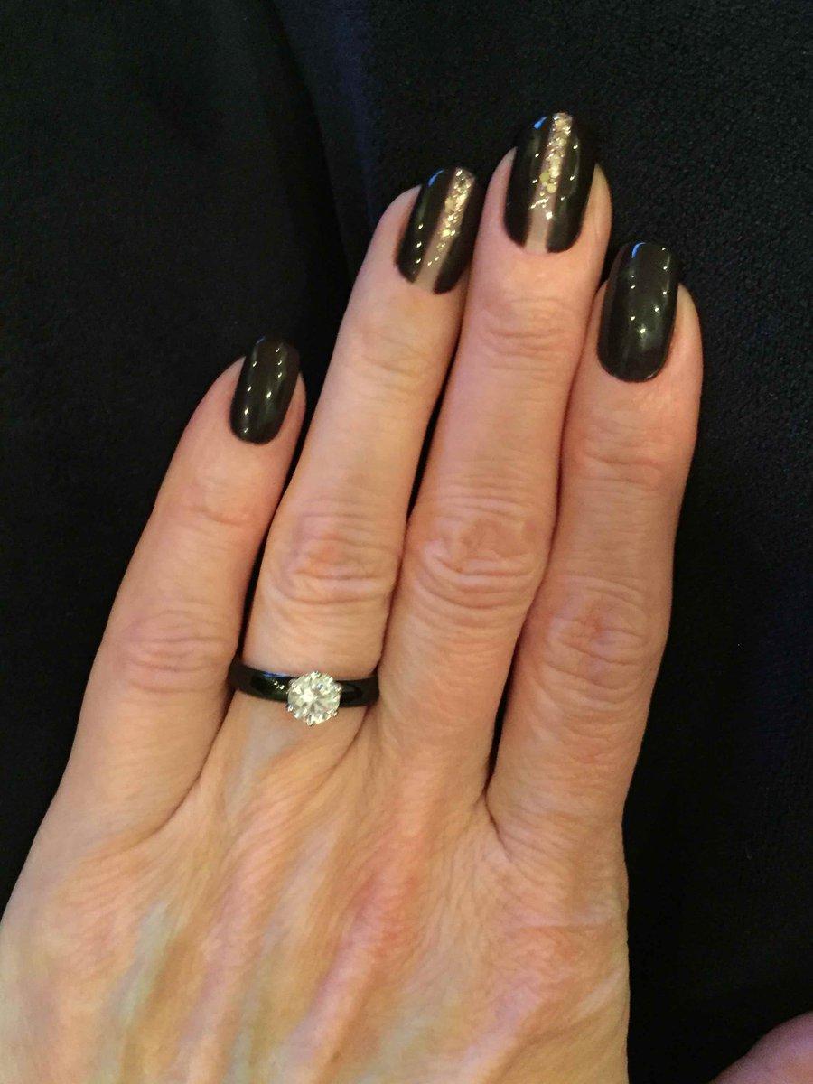 Обожаю кольца этого бренда!!!