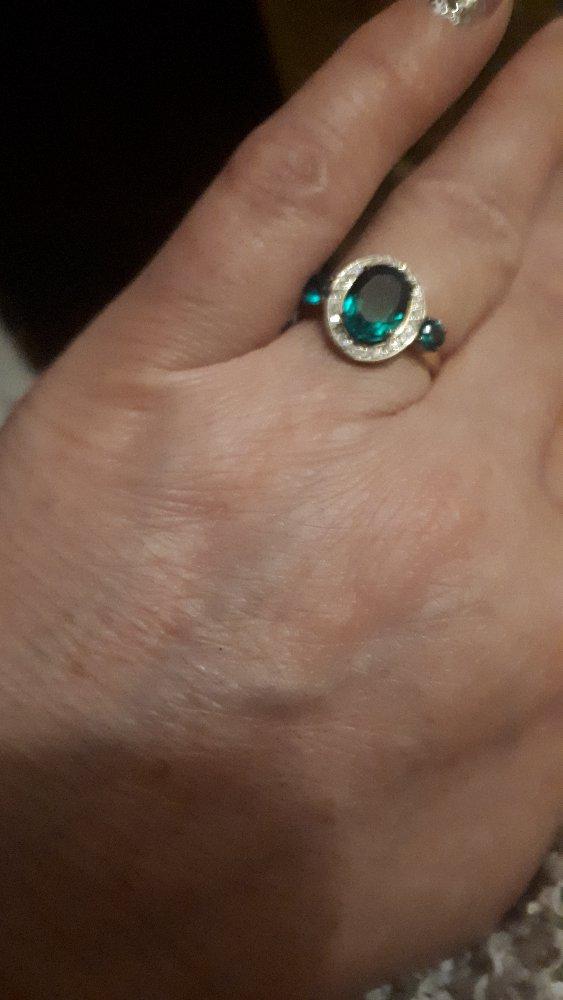 Санлайт магазин чудес,хорошего настроения и радости заказала кольцо с 80%