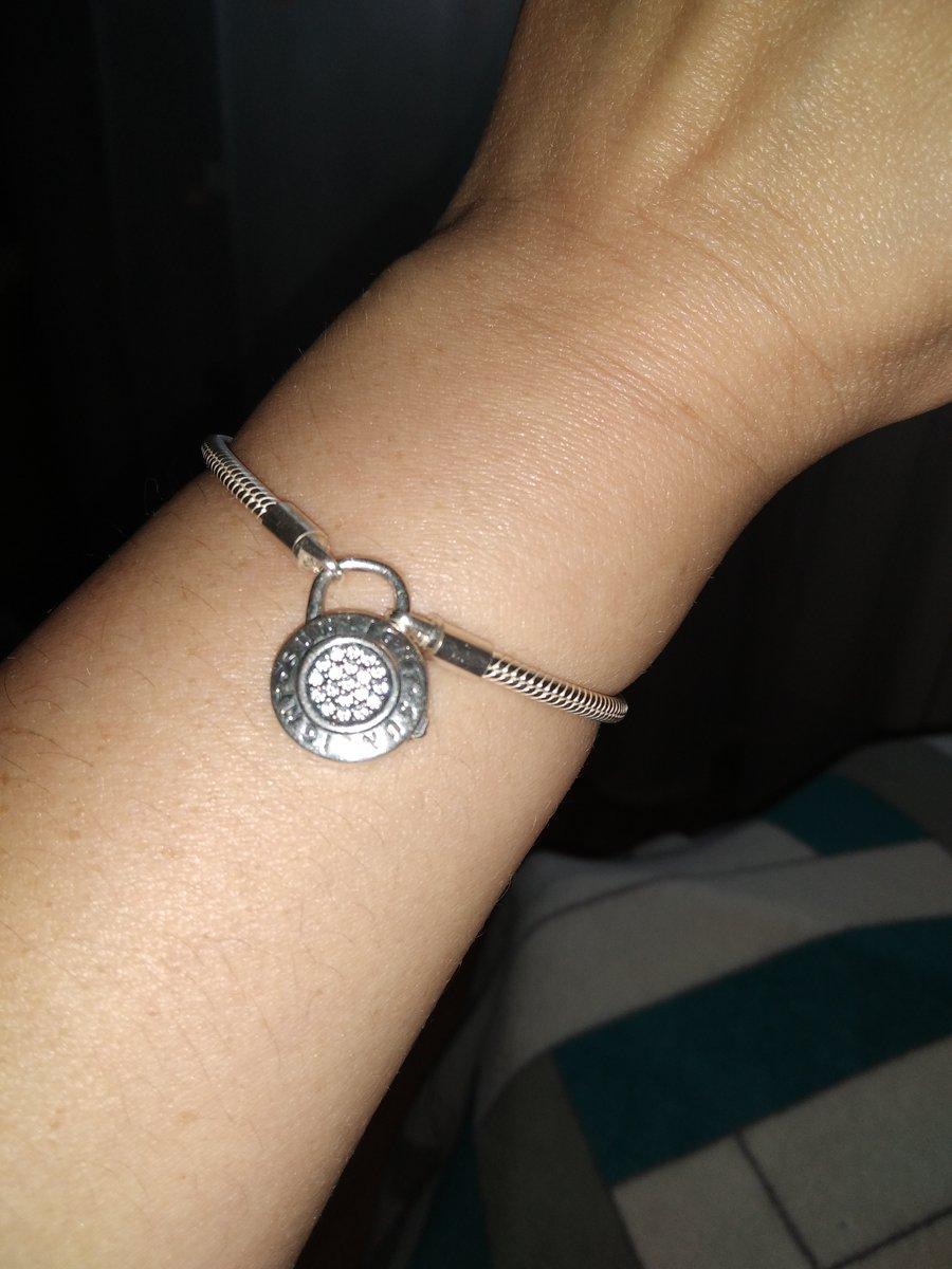 Спасибо мужу за подарок:-*)))