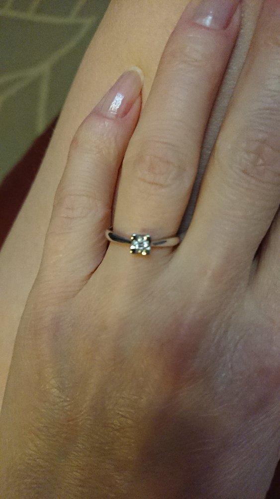 Мои бриллианты! 😘