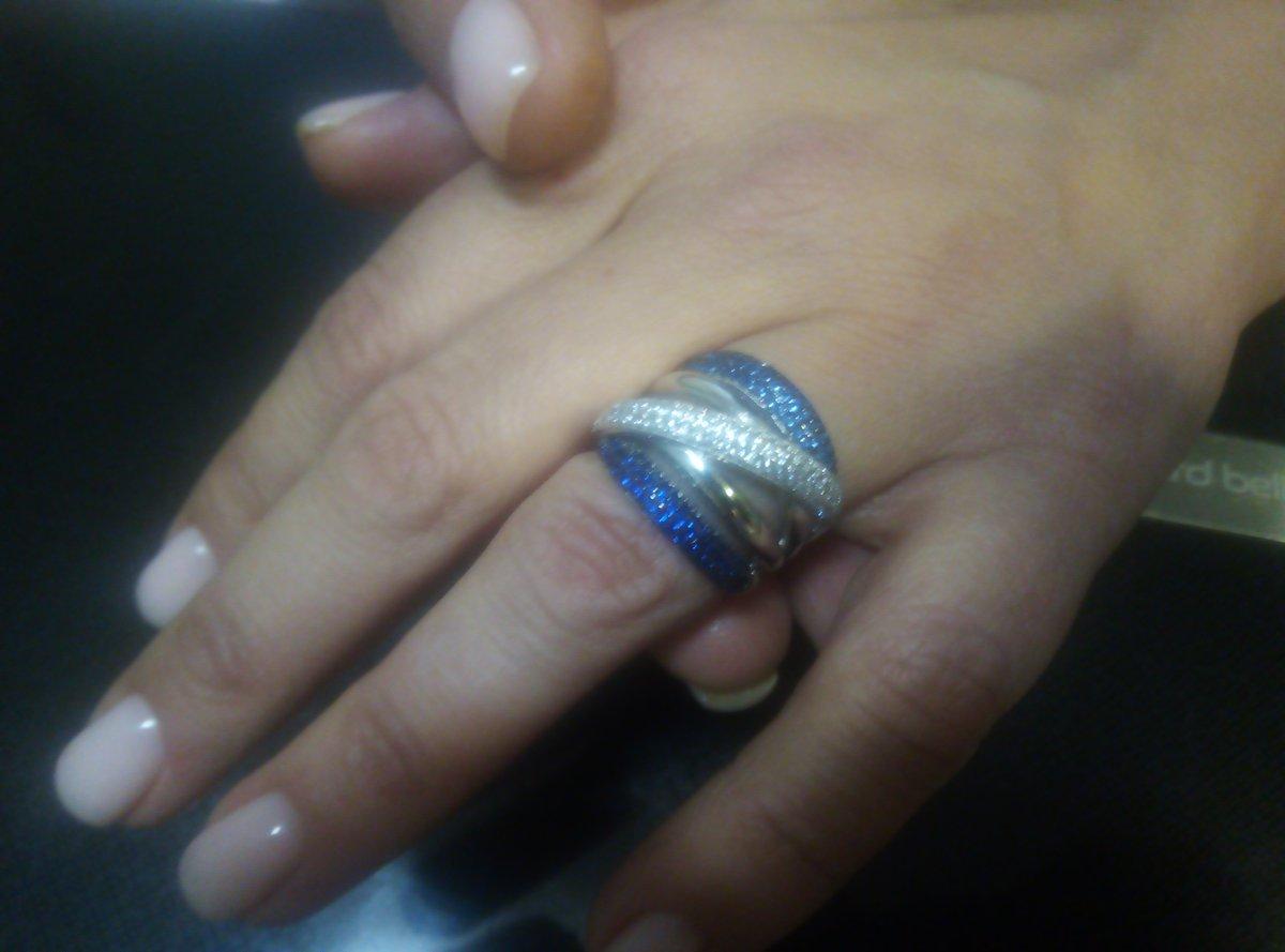 Кольцо серебряное с фивнитами