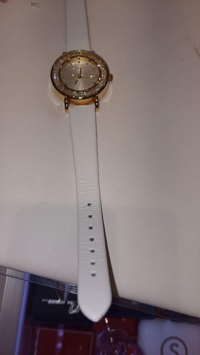Часы отличные👍👍👍
