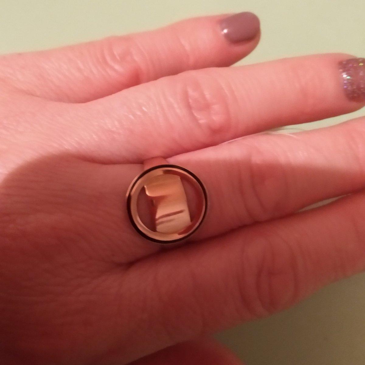 Спасибо,красивое кольцо довольна покупкой