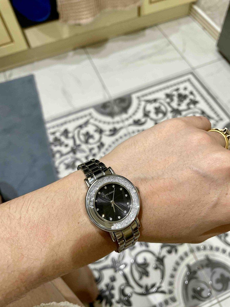 😍 часы просто супер!!!