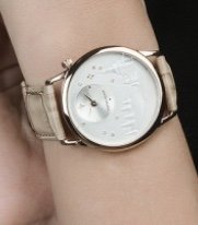 Шикарные часы!!!!!