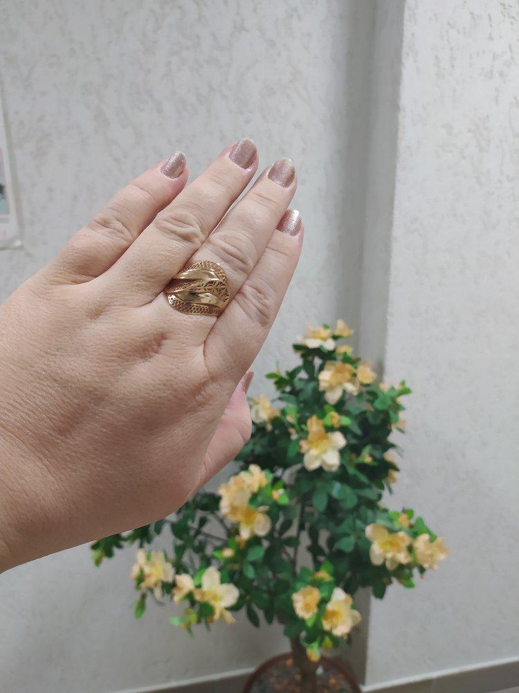 Шикарное кольцо. у меня пальцы отекают и очень проблемно подобрать кольцо