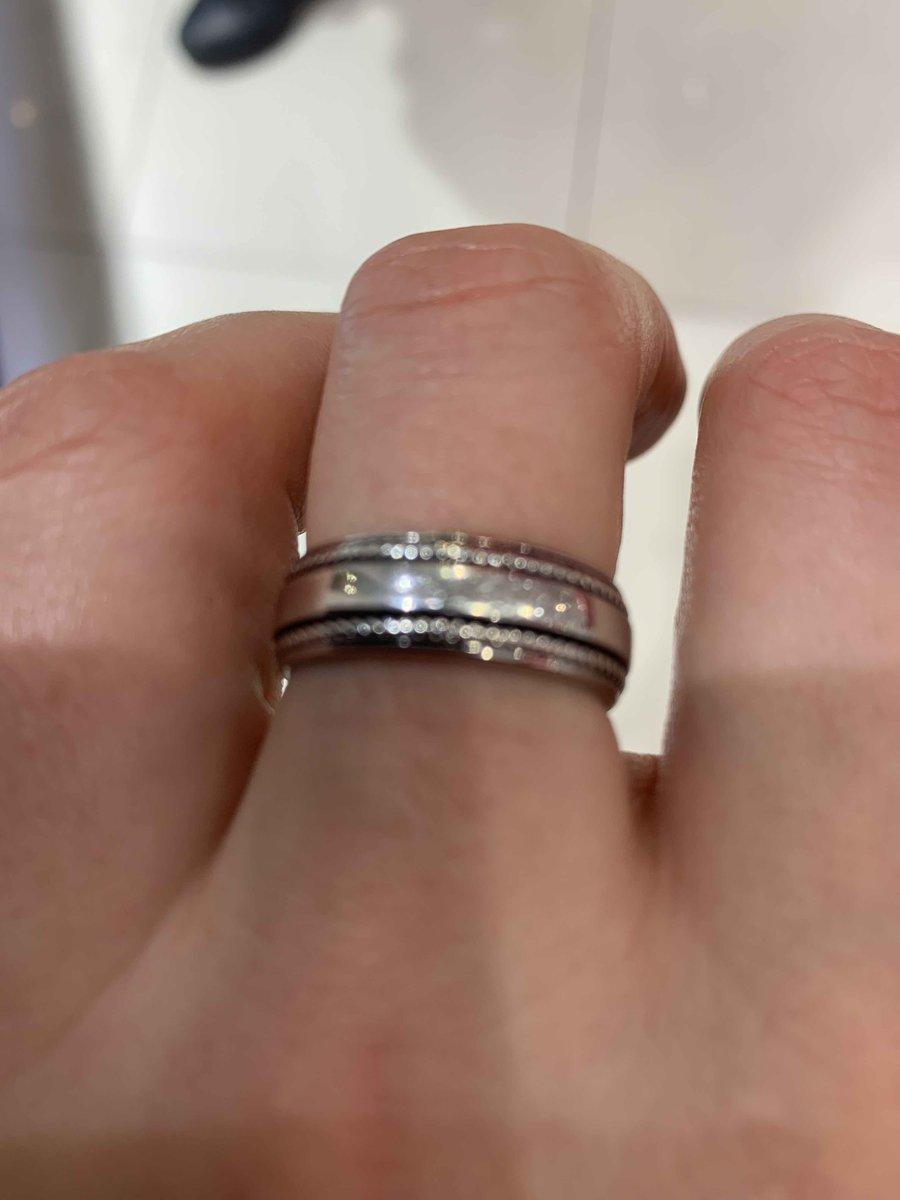 Классное кольцо на каждый день