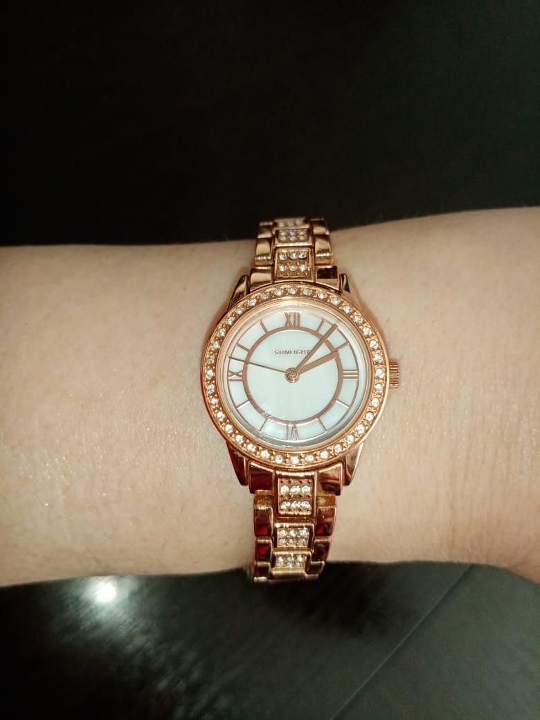 Красивейшие часы