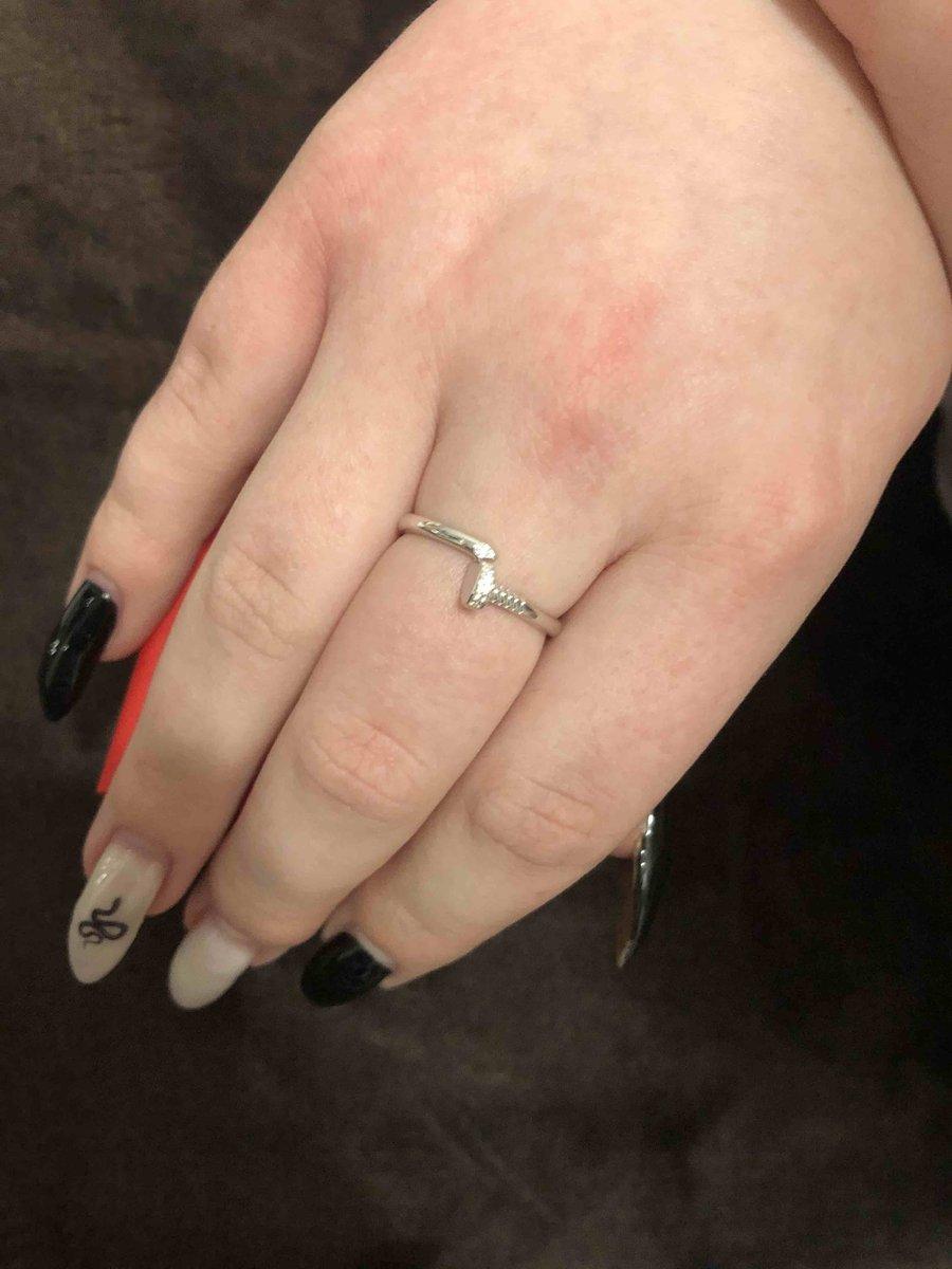 Классное , оригинальное кольцо !!!