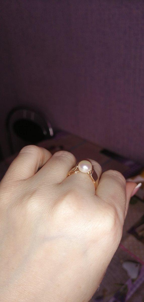 Кольцо......