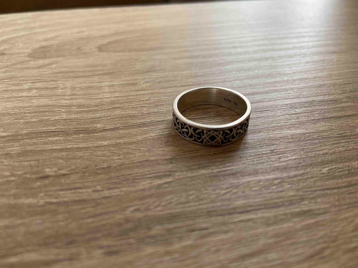 Отличное кльцо