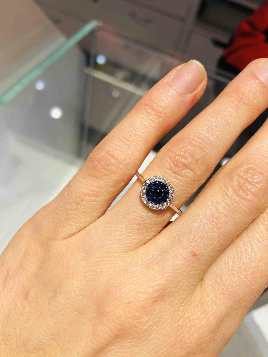 Шикарное кольцо , приятное впечатление