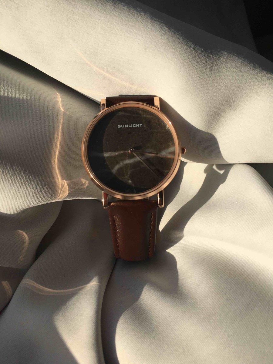 Интересные часы.