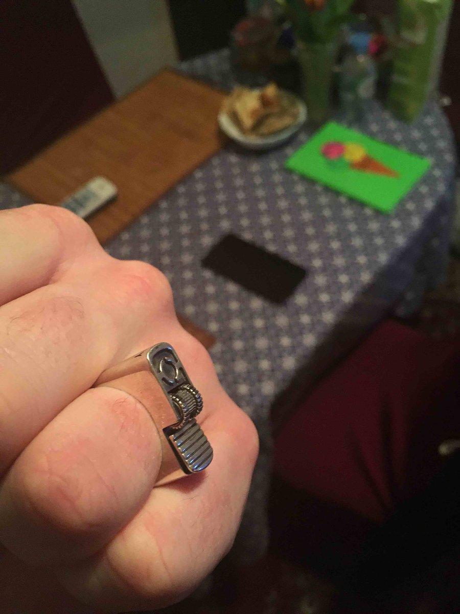 Кольцо отличное ! мощно и круто смотрится , тяжелое и очень оригинально
