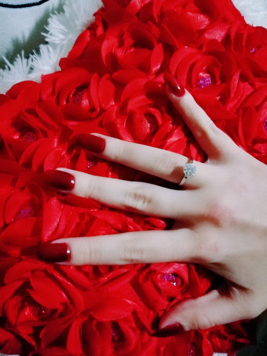 Невероятное кольцо!!!