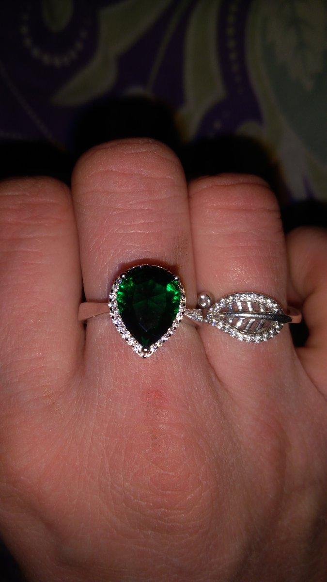 Это кольцо -просто совершенство 😇🔥👍
