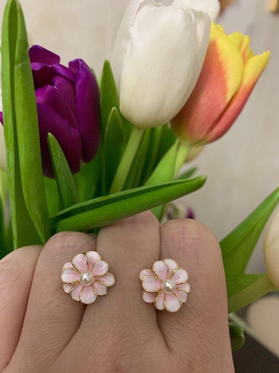 Весна, весна на улице !весенние деньки !🌺