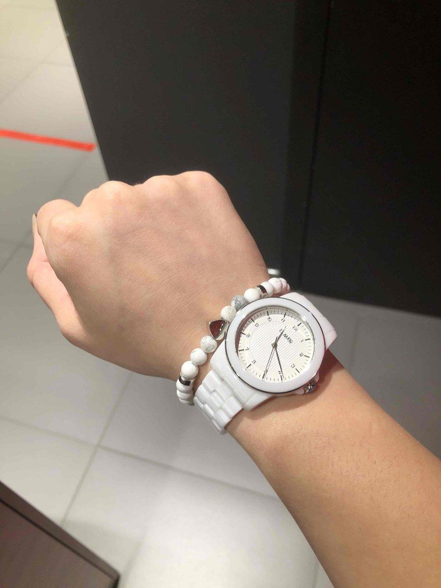 Часы таймер