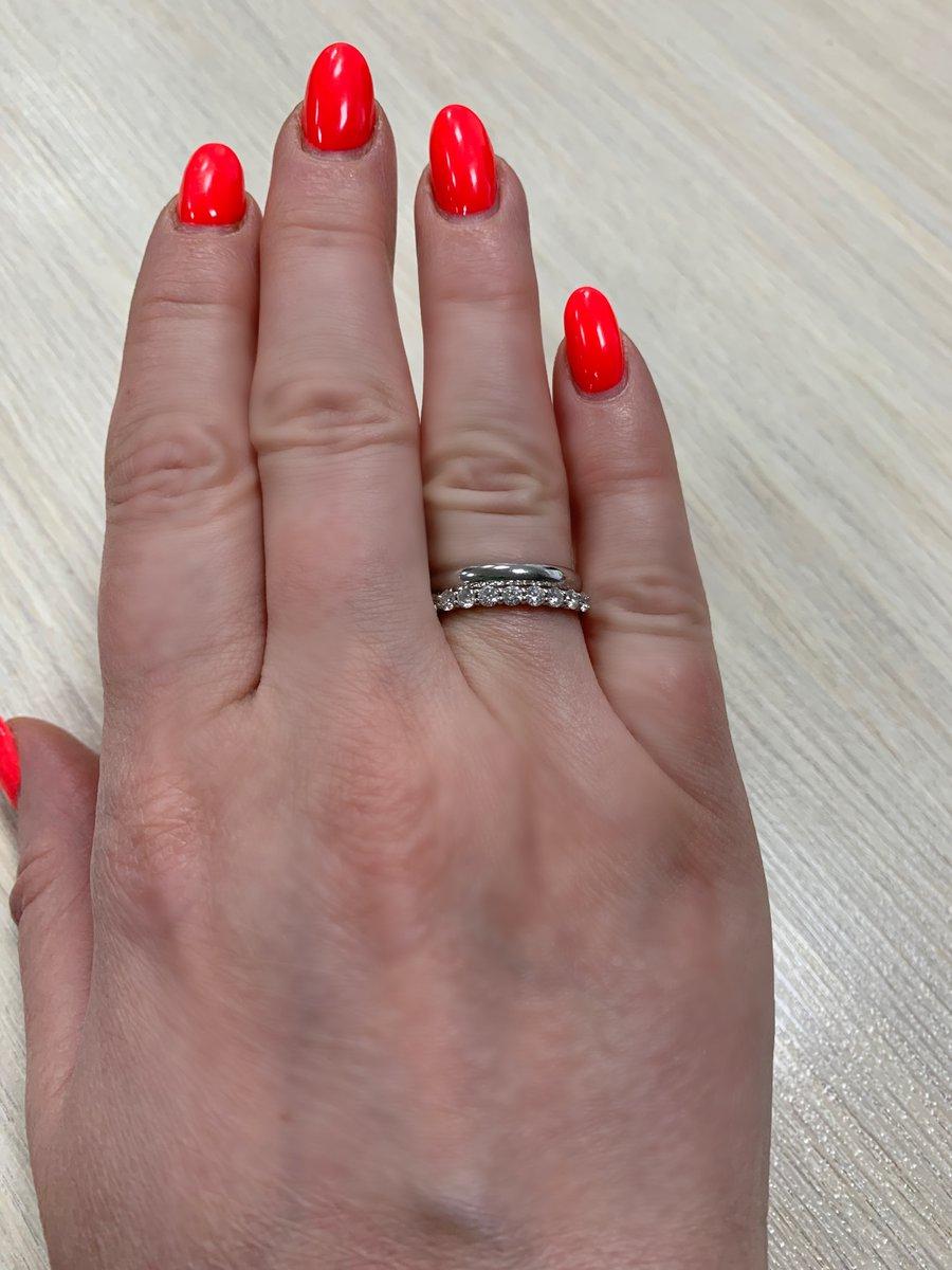 Sunlight!!! потрясающее обручальное кольцо!