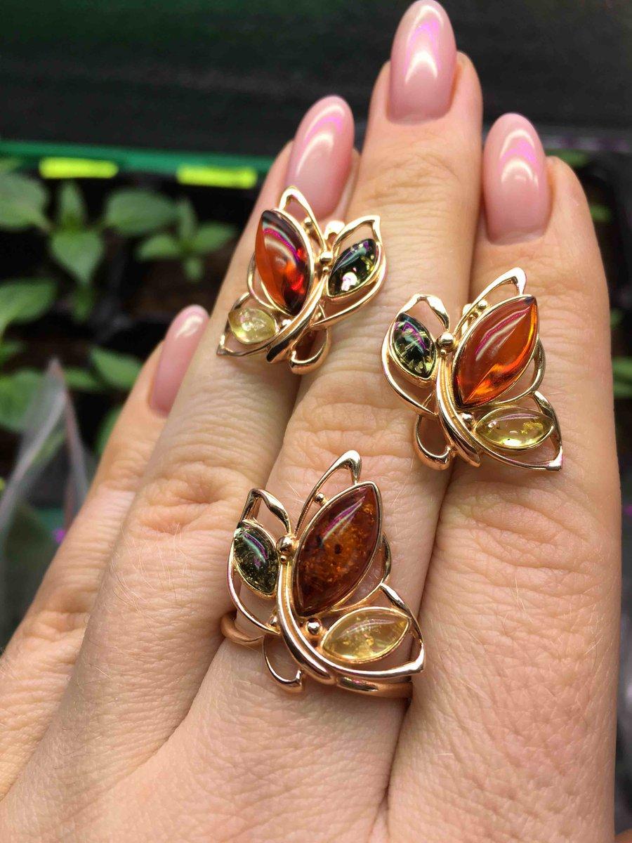 Легкое,необычное кольцо!👍👍👍