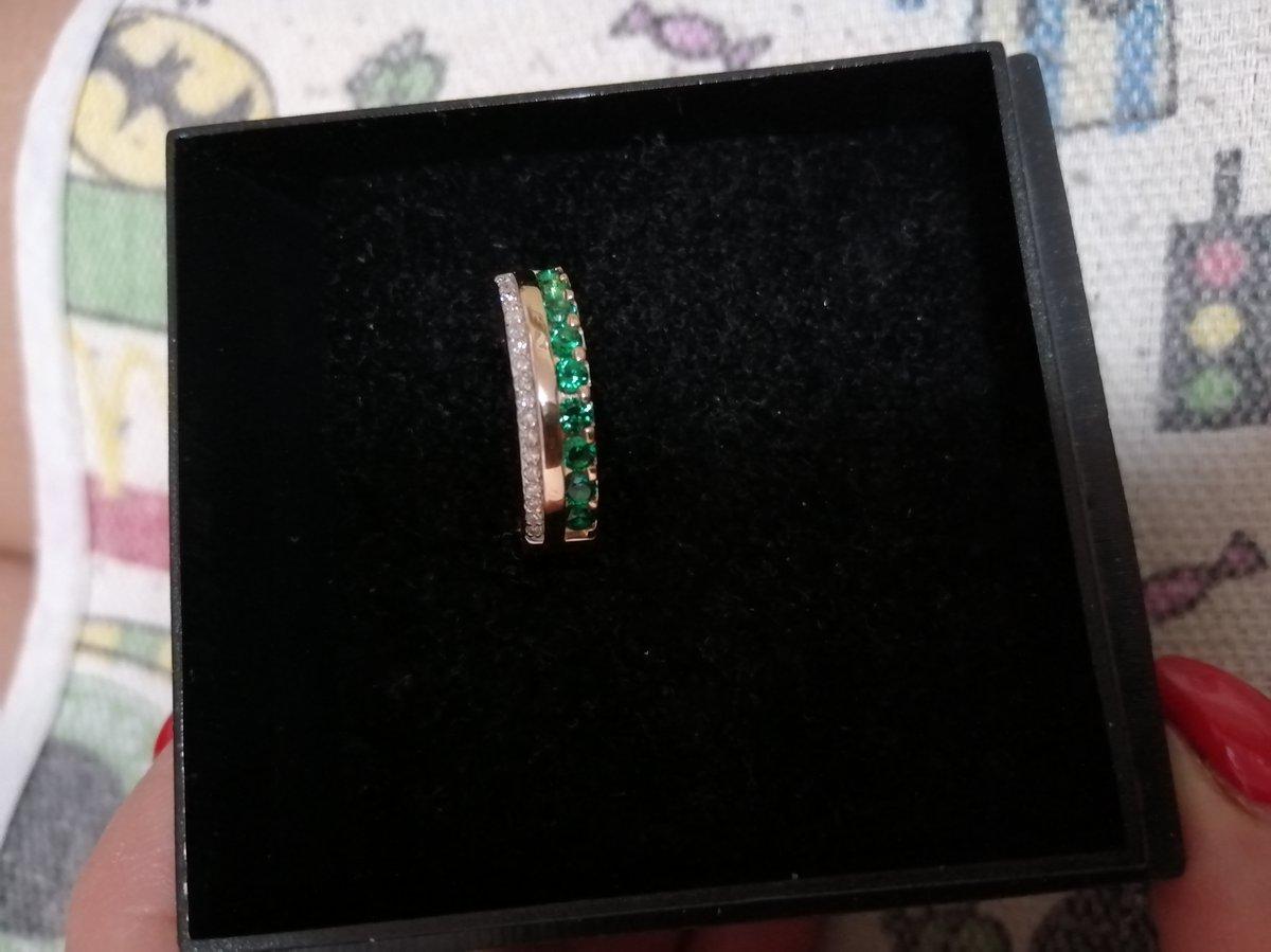 Подарок на мой юбилей от любимого мужчины