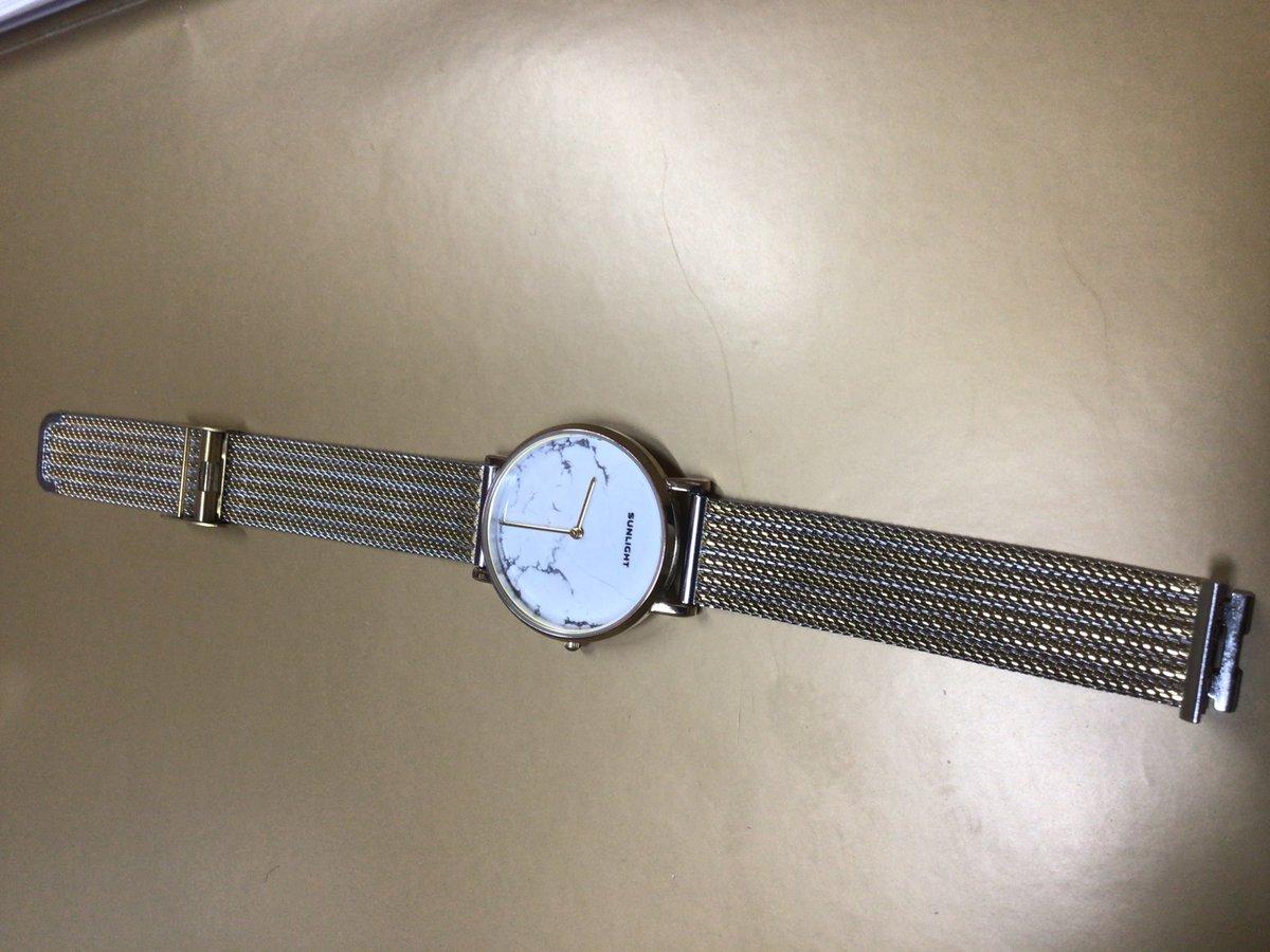 Часы женские артикул 103086
