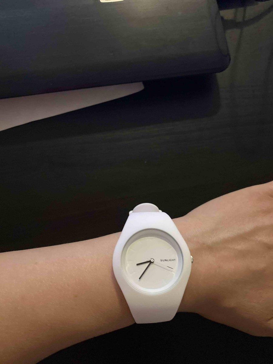 Стильные часы 👍🏻🤟🏻🔥