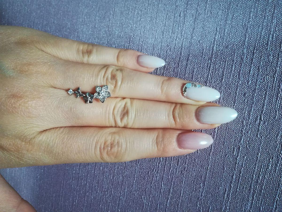 Серебряные клаймберы