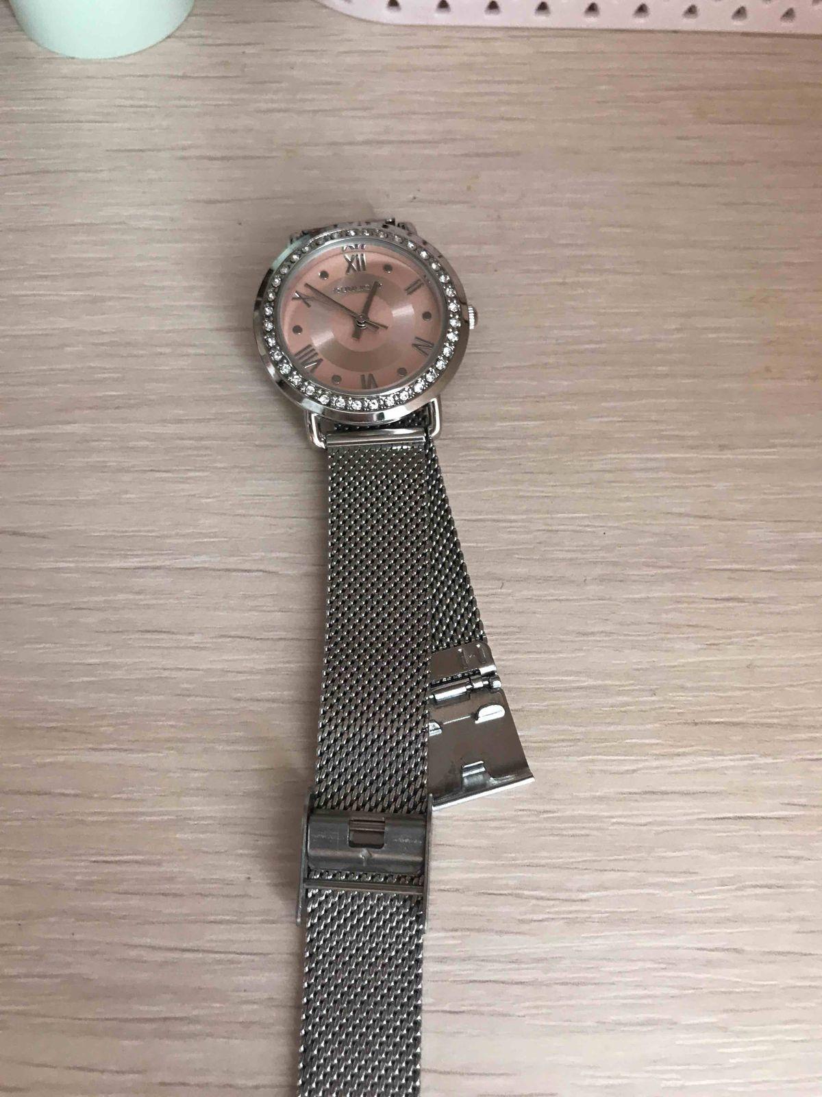 Самые классные часы !