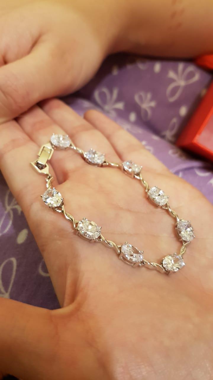 Красивый браслет!!