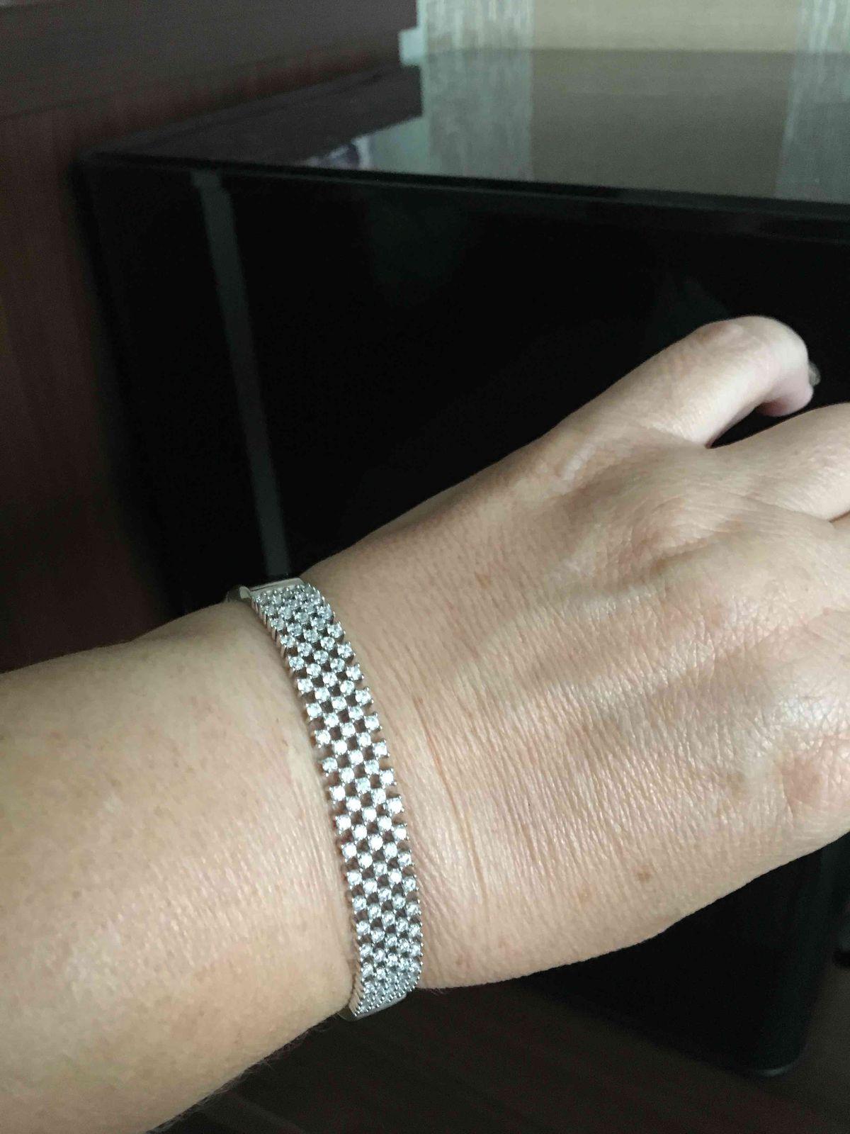Оригинальный  браслет!