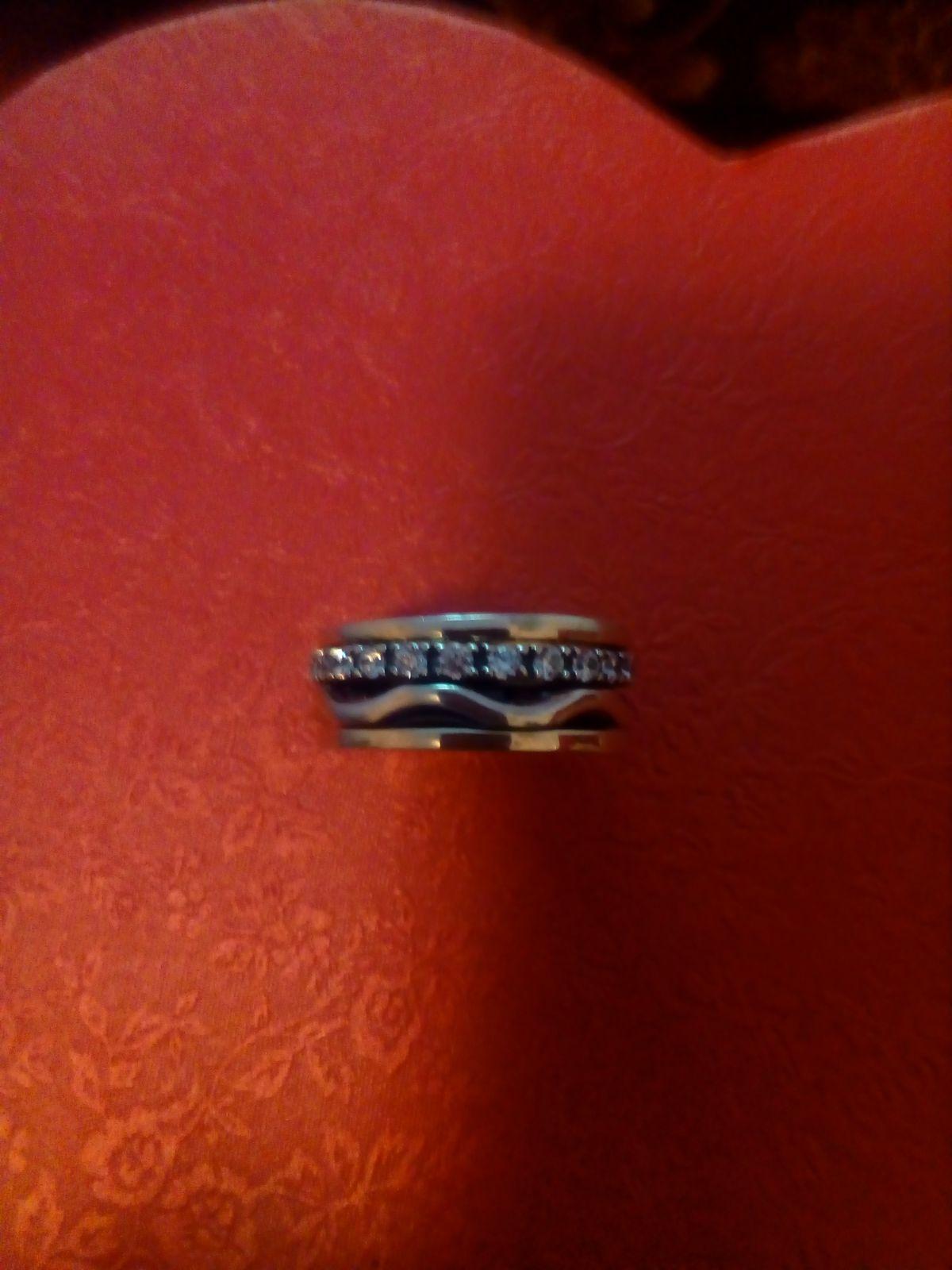 Кольцо супер !!!