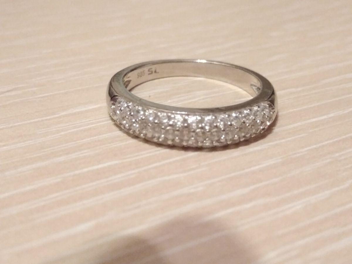 Прекрасное кольцо-приятная цена!