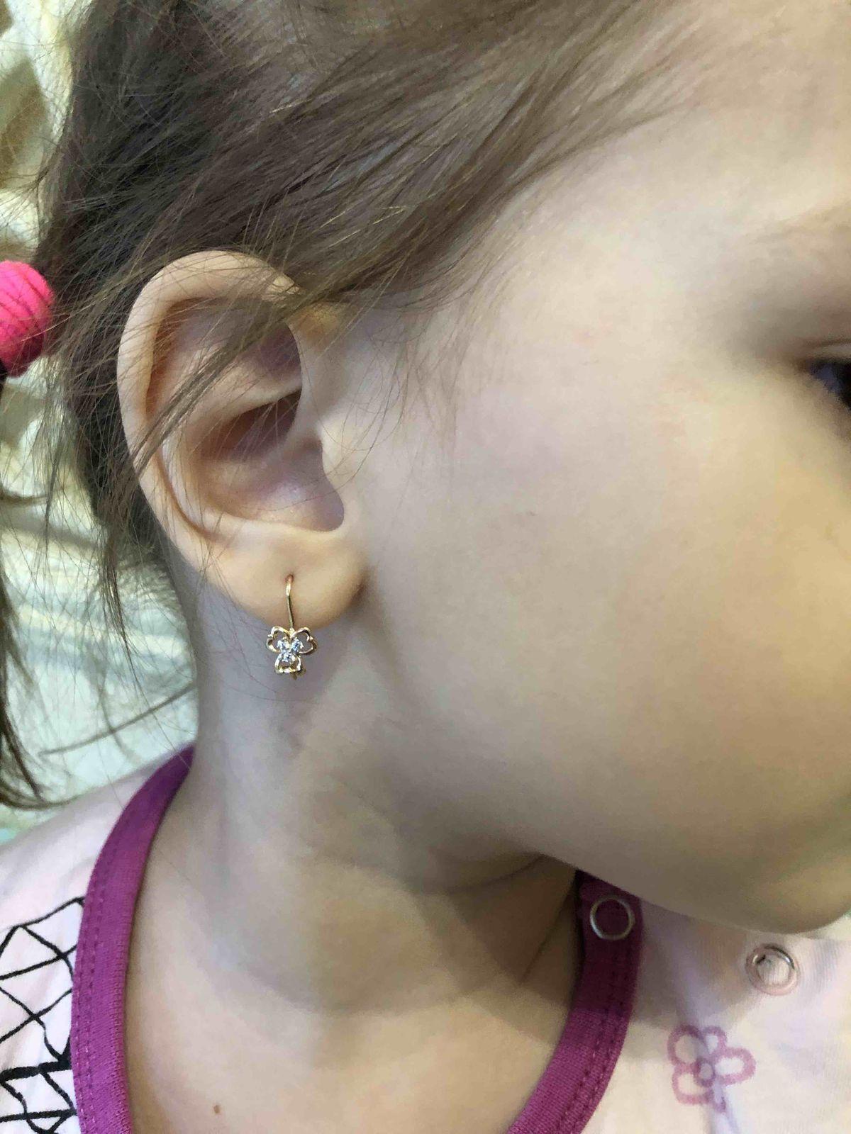 Классные изделия для ребенка