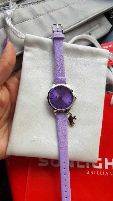 Часы в подарок! Рекомендую!!!