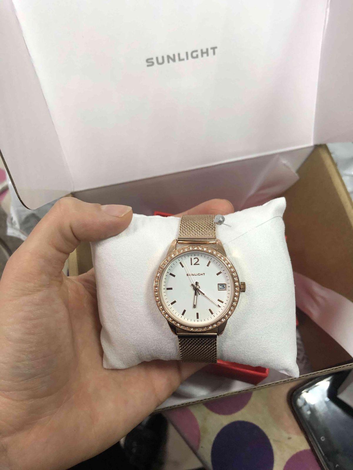 Женские, наручные часы