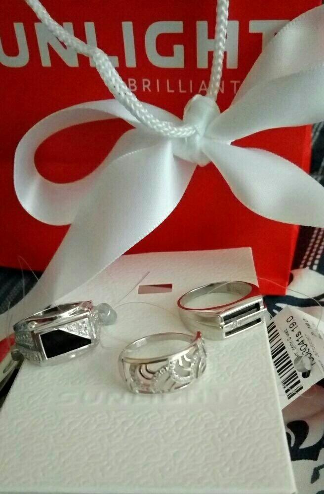 Покупкой довольна, кольцо очень красивое и симпатичное. Спасибо магазину