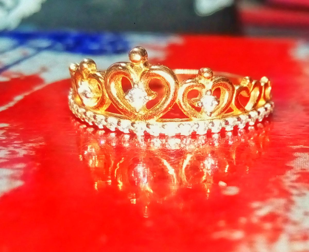 Королевская красота!🏰