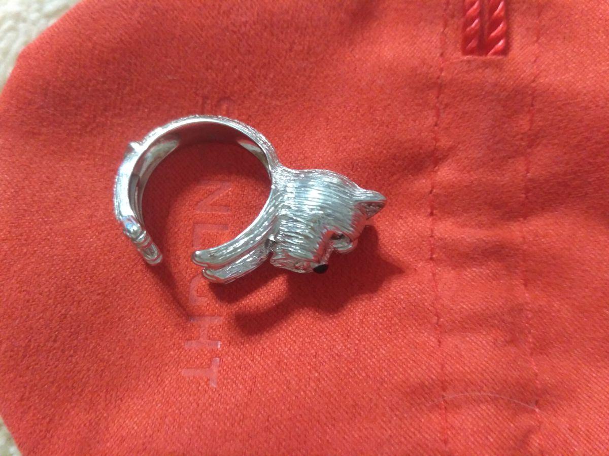 Кольцо Йорк
