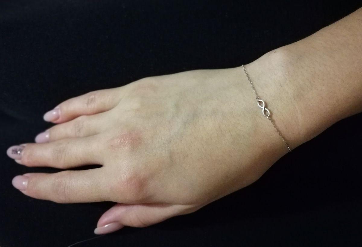 Пара браслетов для мамы и себя