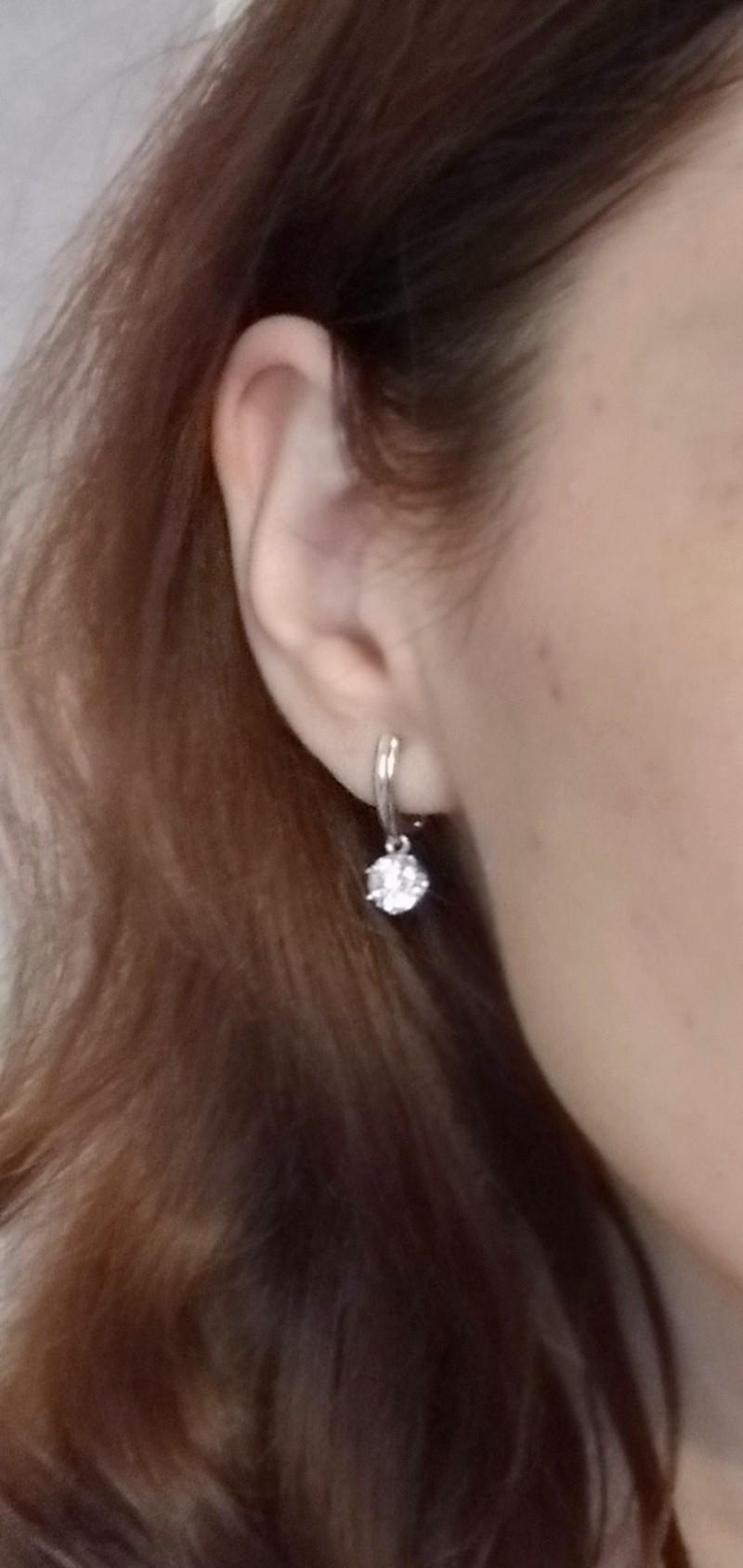 Наконец я их купила :)