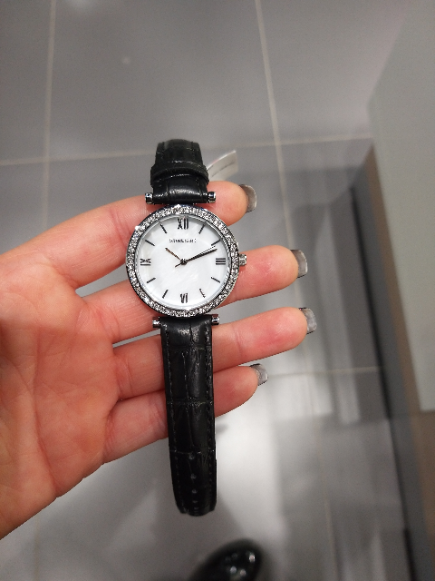 Куптла часы, две пары.