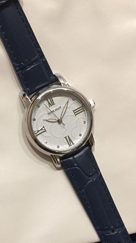 Красивые часы на каждый день