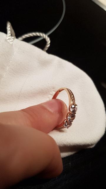 Подарок от мужа на годовщину свадьбы