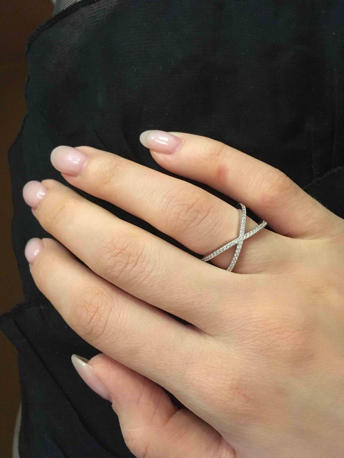 Бомбезное кольцо