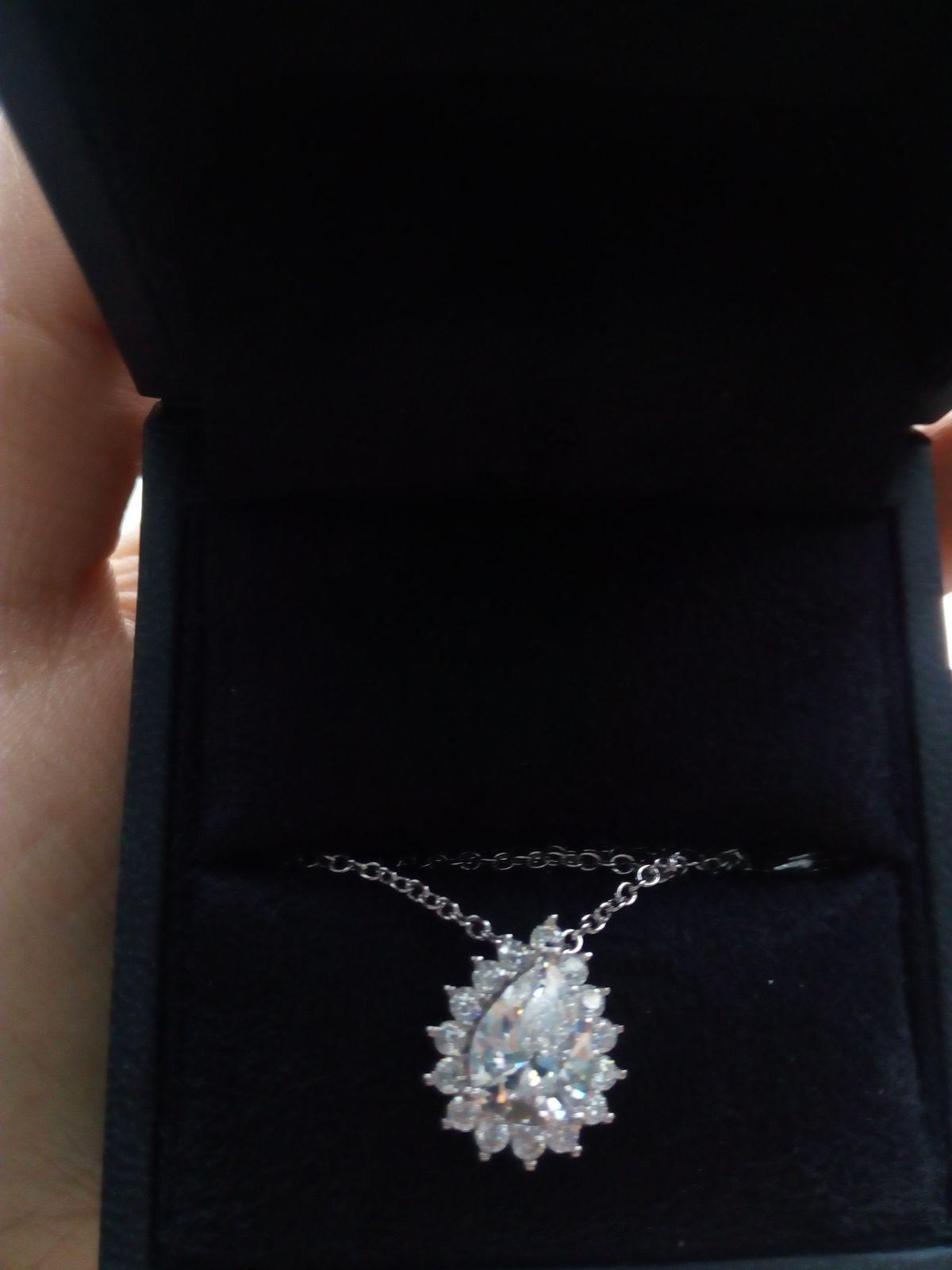Ожерелье супер