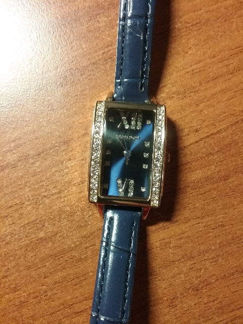 Часы наручные. Женские