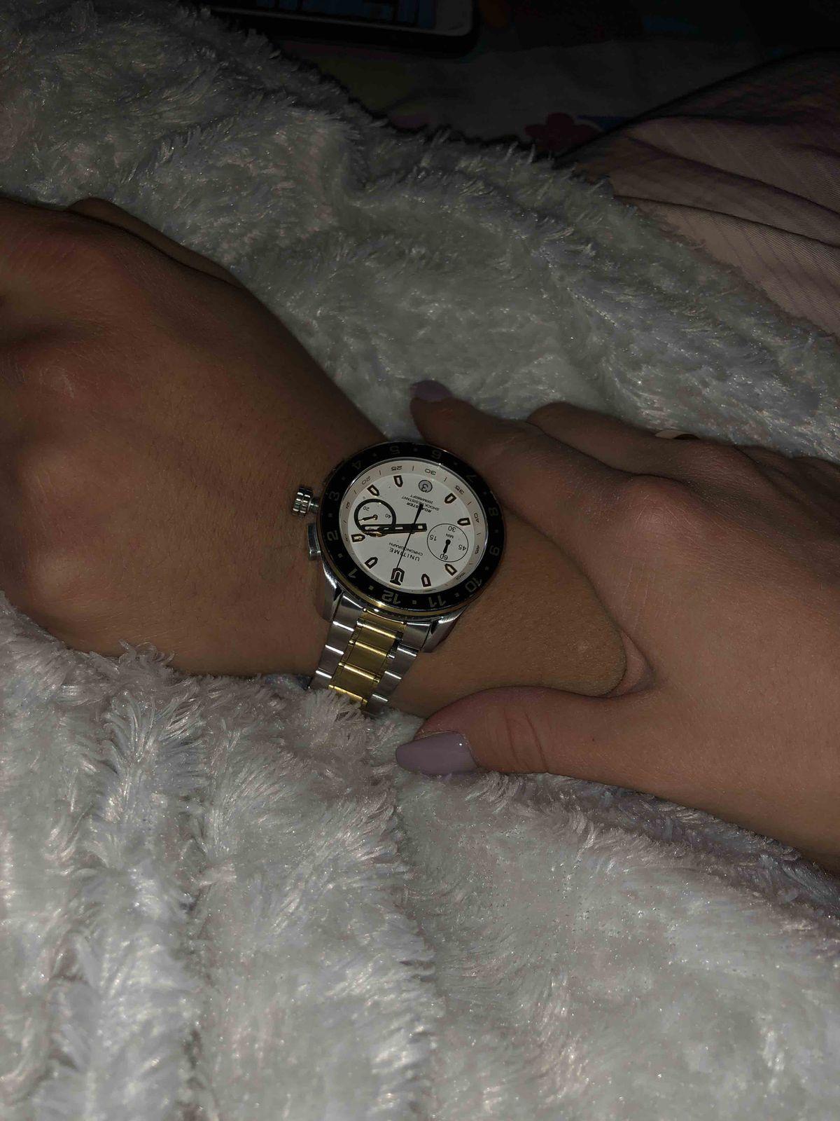 Супер часы))